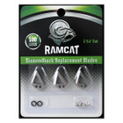 Ramcat Diamondback 100 GN Replacement Blades