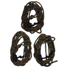 Summit 30ft Safety Line-3 Pack - SU83102
