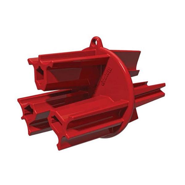 Bohning Deluxe Broadhead Wrench - 801046
