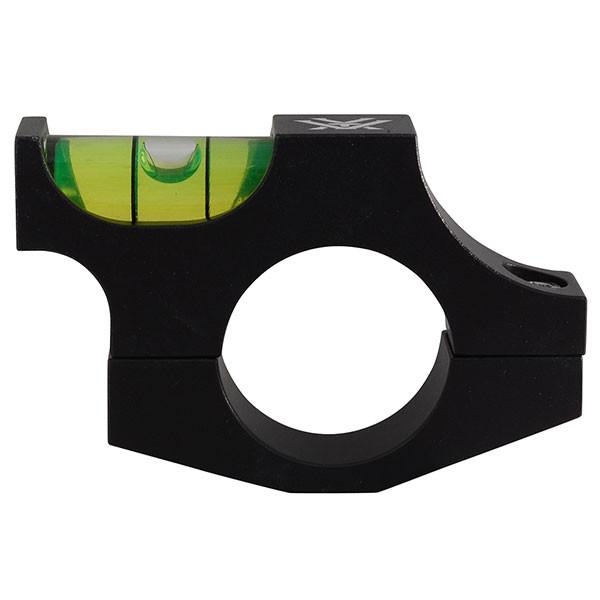 """Vortex Optics 1"""" Bubble Level Anti-Cant Device - BL1"""