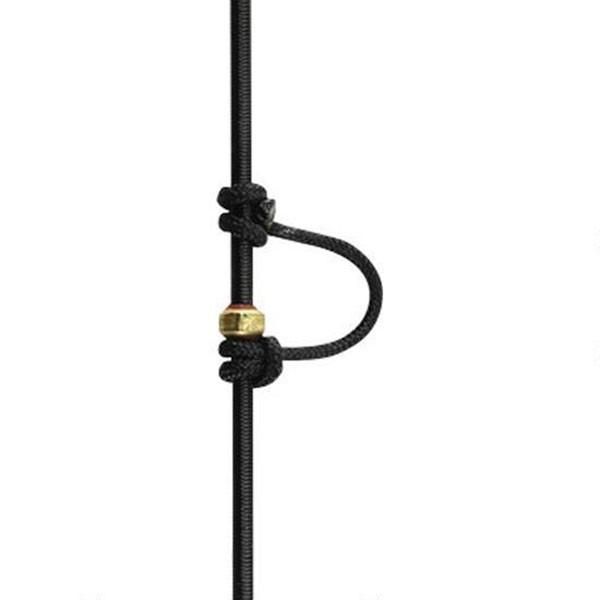 Carbon Express String Loop (3pk) 57507