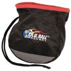 TruBall T.R.U. Ball Release Pouch