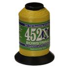 BCY 452X Bowstring 1/8 Lb. Cedar