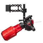 Cajun Archery Winch Pro Bowfishing Reel Right Hand