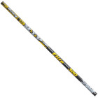 Victory RIP Elite 300 Spine Shaft - 12 Pack