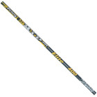 Victory RIP Elite 400 Spine Shaft - 12 Pack