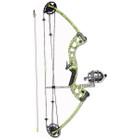 Muzzy Vice Bow Fishing Kit