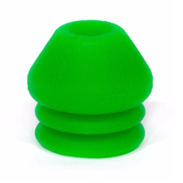 LimbSaver Stabilizer Dampener Large- Green
