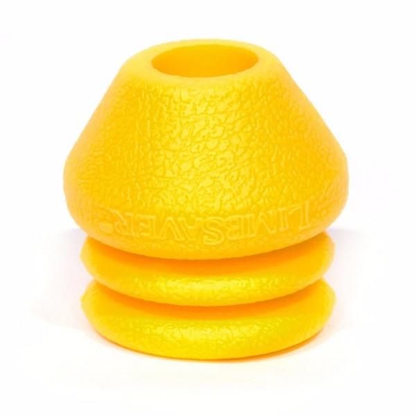 LimbSaver Stabilizer Dampener Large- Yellow