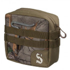 Summit Large Utility Bag - SU83106