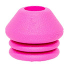 LimbSaver Stabilizer Dampener Standard- Pink