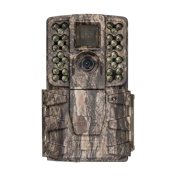 Moultrie A40i Pro Game Camera