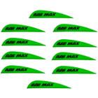 AAE Max Stealth Vane Green 12 pk