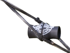 Specialty Archery Peep Shade Large