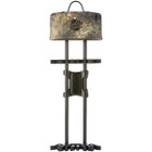 Trophy Taker Sawtooth 5 Arrow Quiver- Mossy Oak Country