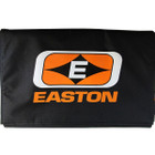 Easton Elite Bow Sleeve Black