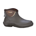 Dryshod Legend Ankle Boot Khaki/Timber Size 10