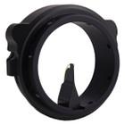 Shrewd Optum Ring System - 40mm/35mm .010 Pin