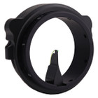 Shrewd Optum Ring System - 40mm/35mm .015 Pin
