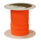BCY #24 D Loop 100ft Spool - Flo Orange