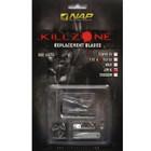 NAP KILLZONE 100 LOW KE REPLACEMENT BROADHEAD BLADES COC (6 PACK) 60-731