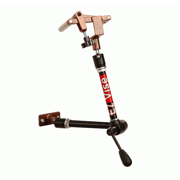 Last Chance Archery Ez Vise Bowhunters Supply Store