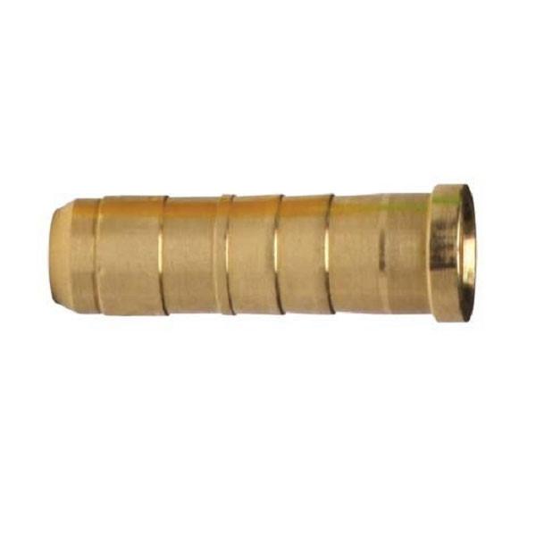Gold Tip Insert - Laser II & III - 110gr - 1dz