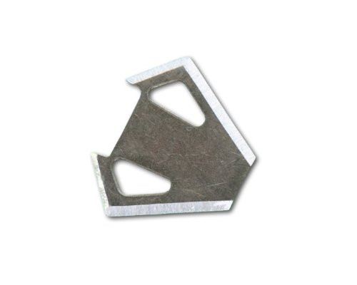 Magnus Replacement Bleeder Blades for ALL Stingers and Stinger Buzz Cuts all grain sizes