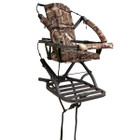 Summit Mini Viper Climber Treestand
