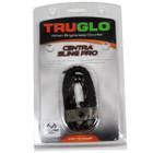 TruGlo CENTRA SLING PRO Realtree Xtra