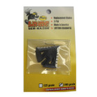 Magnus Black Hornet Ser-Razor 100 Grain Main Blade (3 Pack)