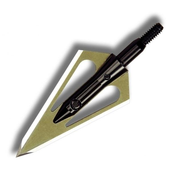 Magnus 150 GR Stinger 2 Blade (3 Pack)