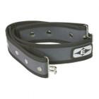 Easton Quiver Belt Large (38-50)