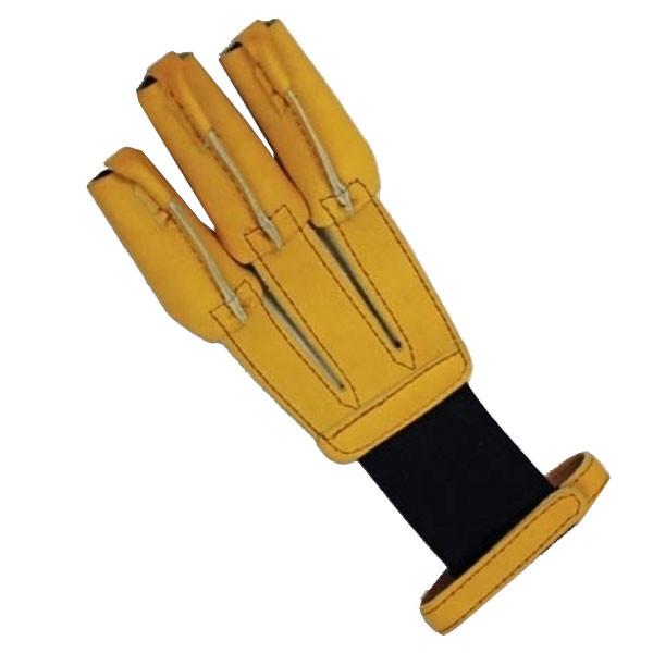 Bear Original Fred Bear Master Glove Medium
