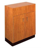 Kaemark RP-35-NW Sidewash Storage Unit (no well)