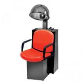 Pibbs 2669 Lila Dryer Chair