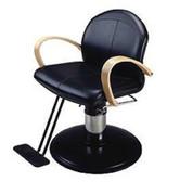 Kaemark TR-60 Tyra Hydraulic Styling Chair