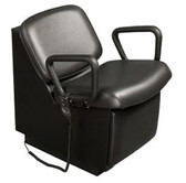 Kaemark W-69 Motorized Shampoo Chair