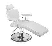 Collins 2301 Facial Lounge Chair
