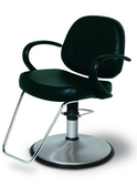 Belvedere RV12 Riva 2000 Styling Chair