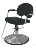 Belvedere AH22 Arch Plus Styling Chair
