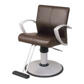 Belvedere KT12 Kallista Styling Chair