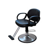 Belvedere HP11 Hampton All Purpose Chair