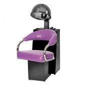 Pibbs 4169 Rotonda Dryer Chair