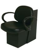 Belvedere RV13 Riva 2000 Dryer Chair