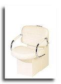 Belvedere V33CA-101 Vixen Dryer Chair