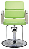 Savvy SAV-063 Samantha Styling Chair