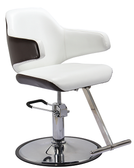 Savvy SAV-065 Danielle Styling Chair