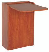 Belvedere PR44 Profile Bowl Cabinet