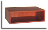 Belvedere PR30 Profile Purse Shelf